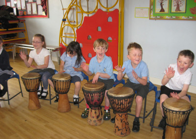 african-drumming-007