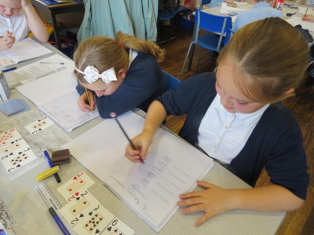 Primary homework help victorians life