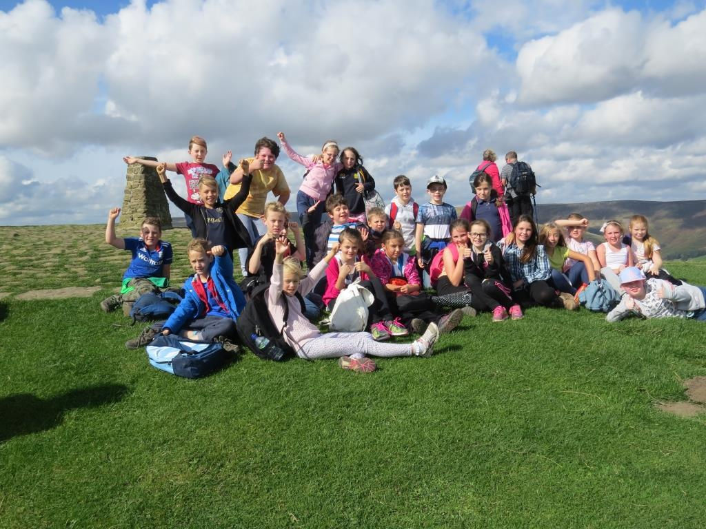 mam-tor-with-children-113-of-203