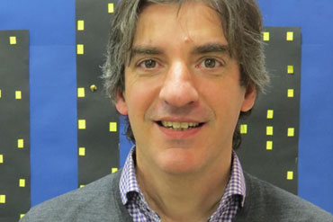 Mr A. Laslett