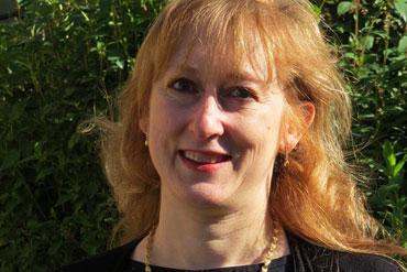 Mrs V. Pejhan-Sykes